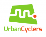 Urban Cyclers