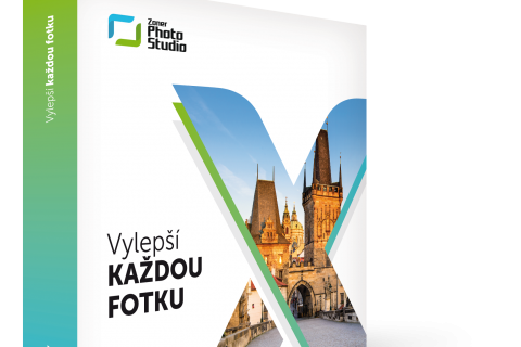 SOFTWARE NA ÚPRAVU FOTOGRAFIÍ – ZONER PHOTO STUDIO X