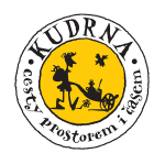 CK Kudrna