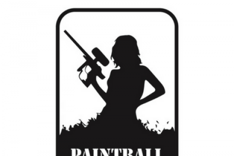Poukazy na Paintball