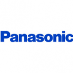 Panasonic Automotive Systems Czech, s. r. o.