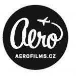 Aerofilms