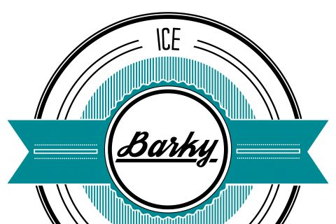 Poukazy do Barky Ice Cream