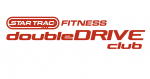 Fitness Double drive club