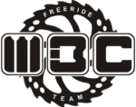 MBC freeride team