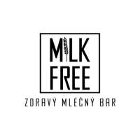 Poukazy do Milk Free Bar