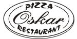 PIZZA Oskar RESTAURANT